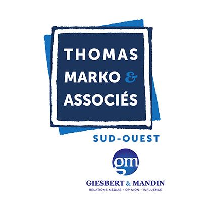 Thomas Marko & Associés région Sud-Ouest