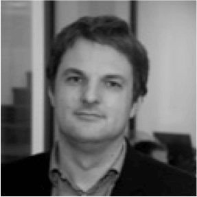 Emmanuel Robinson - Thomas Marko & Associés