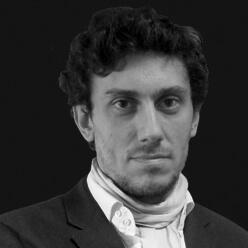 John-David Nahon - Thomas Marko & Associés