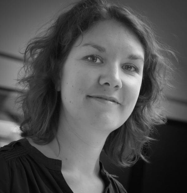 Émilie Guérin - Thomas Marko & Associés
