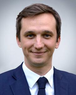 Pierre Bibet - Thomas Marko & Associés