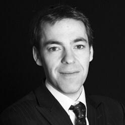 Sylvain Camus - Thomas Marko & Associés