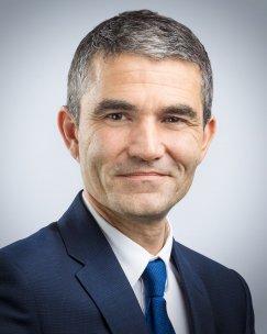 Emmanuel Bachellerie - Thomas Marko & Associés