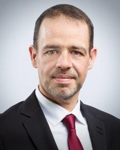 Xavier Yvon - Thomas Marko & Associés