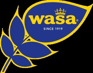 Logo-Wasa