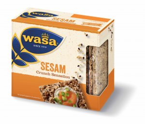 Wasa-Sesam-Crunch-Sensation