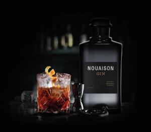 Visuel-Nouaison-Gin