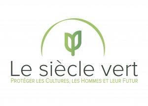 Logo-Le-Siecle-Vert