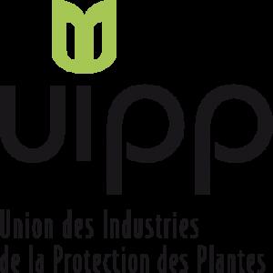 Logo-UIPP