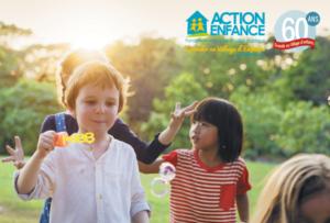 Visuel_Action Enfance