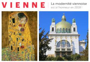 Visuel_modernite_vienneoise_2018