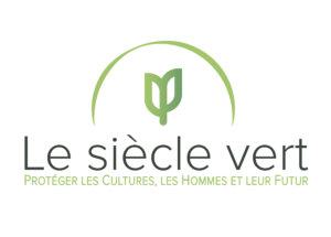 Logo_Le_Siecle_vert