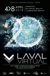 Affiche_Laval_Virtual