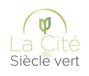 Logo-La_Cite_du_Siecle_vert