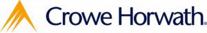 Logo_Crowe_Horwath