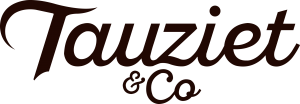 Logo_Tauziet&Co