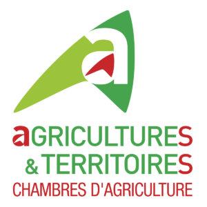 Logo_APCA