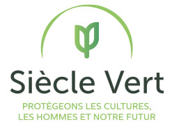 Logo Siècle Vert