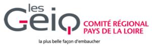 Logo_GEIQ_Pays_de_la_Loire