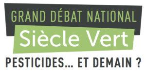 Logo_Grand_Débat_Siècle_Vert