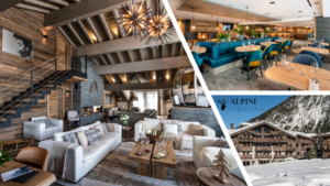 Visuel_Alpine_Collection