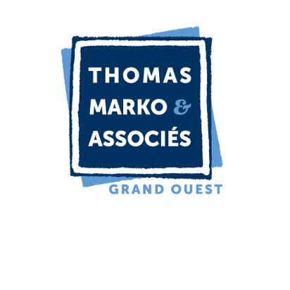 Thomas Marko & Associés - Grand Ouest