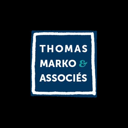 Thomas Marko & Associés