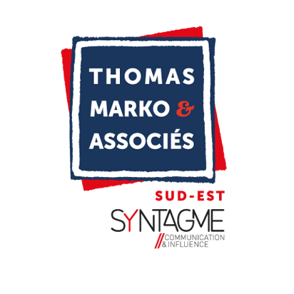 Thomas Marko & Associés région Paris