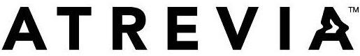 Logo Atrevia
