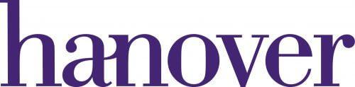 Logo Hanover