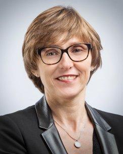 Florence Joulin-Cardiet - Thomas Marko & Associés